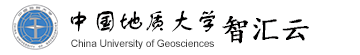 中国地质大学(武汉)